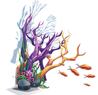 kisspng-coral-marine-biology-sea-small-f
