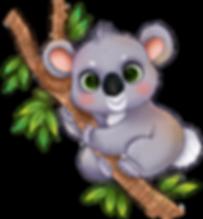 koala-clip-art-7.png