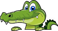 krokodil-640x339.jpg