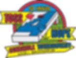T4H Event_Logo_Print_No_Date.jpg
