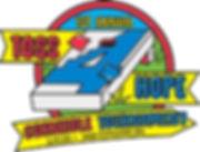 T4H Event_Logo_1st annual.jpg