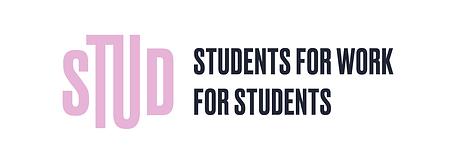 Stud logo.png
