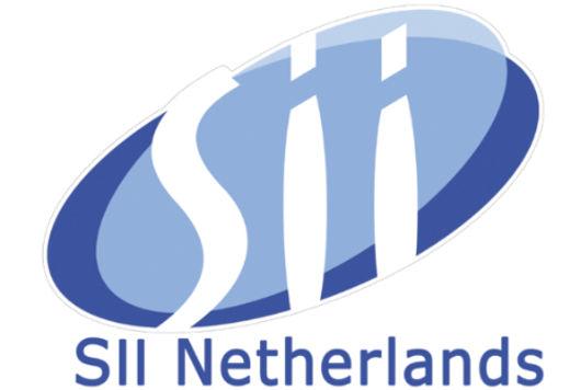 SII logo.jpg