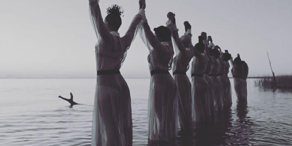 Cercle de femmes Marseille Sébastopol - Se libérer de la colère