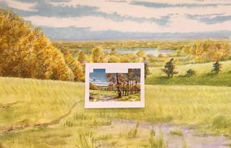 Autumnal Mural 3.jpg