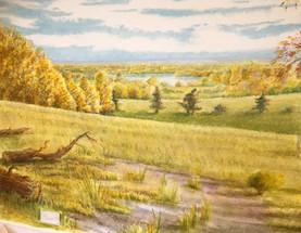 Autumnal Mural Detail.jpg