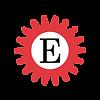 ExecCirc21.png