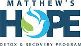 matthew-s-hope-foundation-logo.jpeg