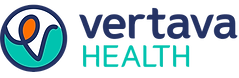 vertava health-logo.png