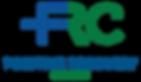 PRC_Logo_color_web.png