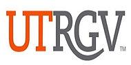 UTRGV Logo.jpg