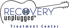 Recovery Unplugged.jpeg