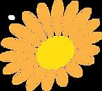 Orange flower - trans.png