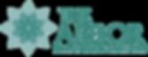TRANSPARENTarbor-behavioral-logo-transpa