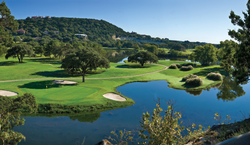 pg36-golfgolf