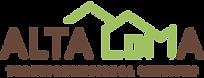 AltaLoma_Logo_MAIN.png