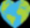 heartglobe-trans.png