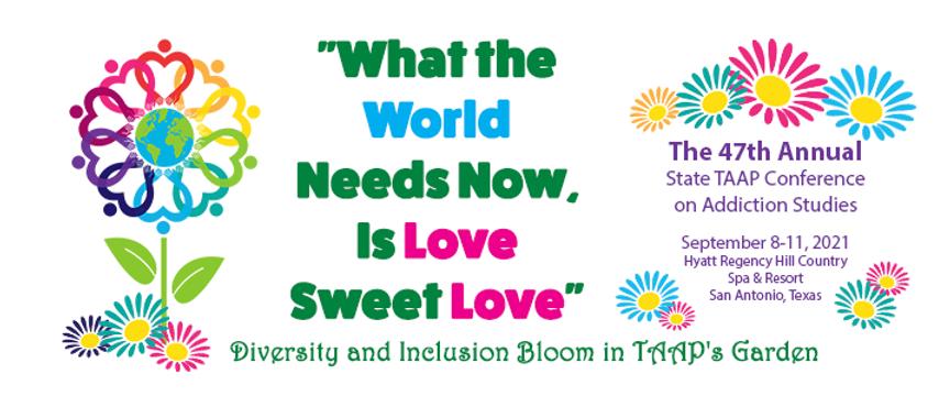 Website Banner 2021 Love Conference.bmp