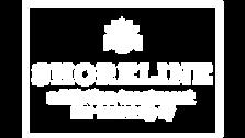 shoreline-logo-2.png