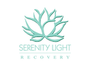2019_REFRESH_SLR_PNG-04.png
