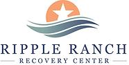 Ripple Ranch.png