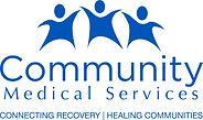 Community Medical.jpg