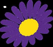 Purple flower-trans.png