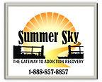Summer-Sky-Treatment-Center-Logo-Adverti
