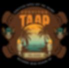 RC007-TAAP_2019_Logo-screen.png