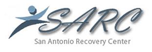 https___www.sanantoniorecoverycenter.com
