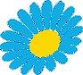 blue flower.tif