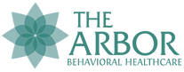 arbor-behavioral-logo-transparent_highre