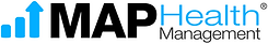 map-logo-r.png
