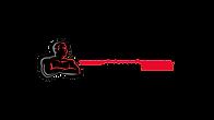 Hercules-Tires-logo-1920x1080.png