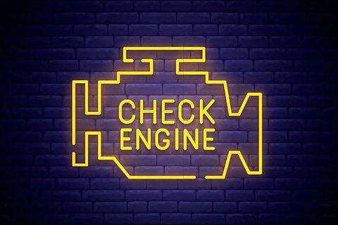 will-you-pass-a-smog-check-if-your-check