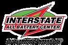 interstate-battery-logo-png-3-original.p