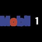 mobil-1-logo-png-transparent.png