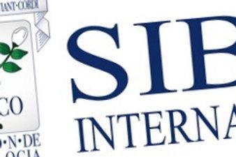 Membresía Anual socio SIBIC