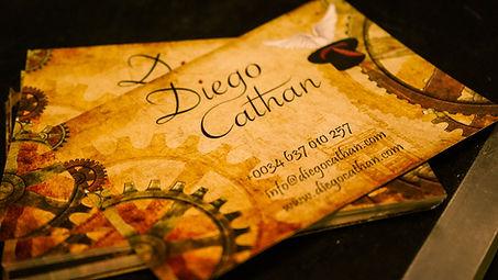 Diego_Cathan_Estudio (7).JPG