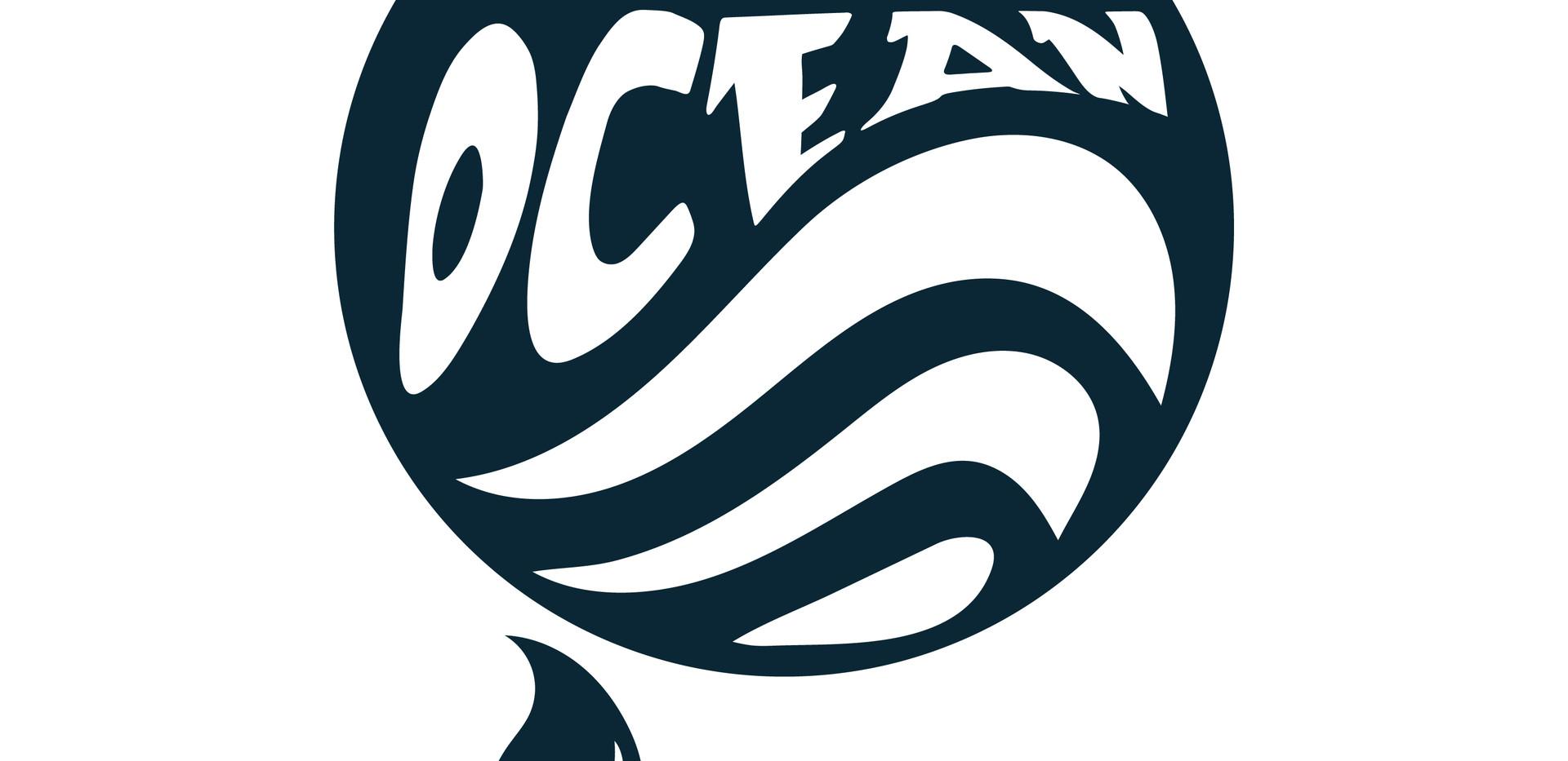 blue-ocean-logo.jpg