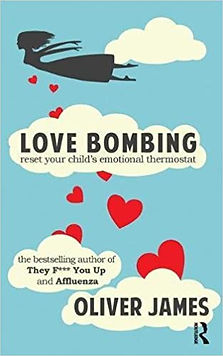 love-bombing-book-of-the-moment.jpg