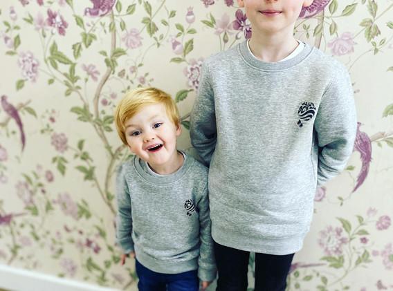 blue-ocean-kids-grey-black-jumpers.JPG