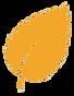 gold-leaf.png