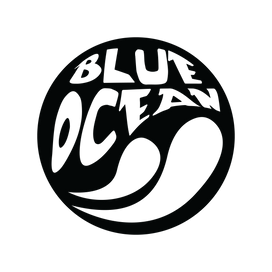 blue-ocean-black-logo-transparent.png