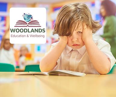 frustrated-boy-woodlands.png
