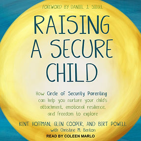 raising-a-secure-child.jpg