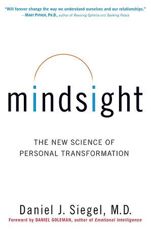 mindsight-daniel-siegel.jpg