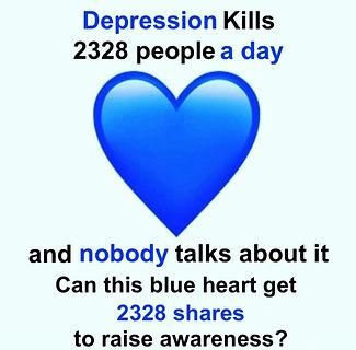 blue-heart-awareness_edited.jpg