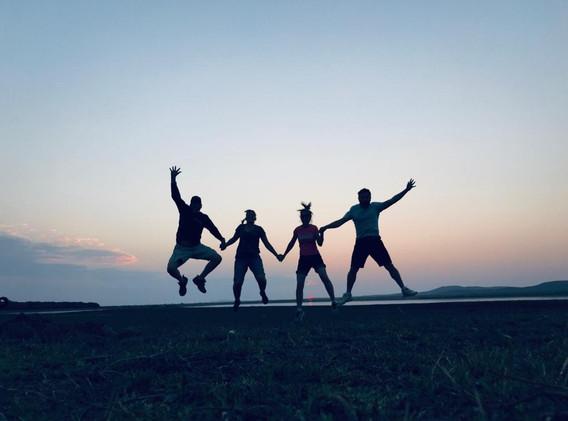 friendship-woodlands-wellbeing.JPG