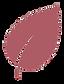 mauve-leaf.png